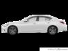 INFINITI Q50 Hybrid HYBRID 2018