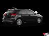 Kia Rio 5-door EX TECH 2018