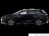 Lexus NX F SPORT 2018