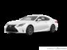 Lexus RC F SPORT SERIES 1 2018