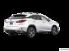 Lexus RX 450H 2018