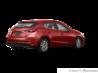 Mazda 3 Sport GS 2018