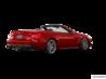designo Hyacinth Red Metallic