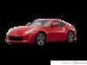 Nissan 370Z Coupe SPORT 2018