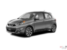 Nissan Micra SR 2018