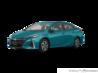 Toyota Prius Prime BASE Prius Prime 2018
