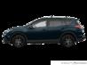 Toyota RAV4 SE 2018