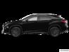 Lexus RX 450H F SPORT 2018