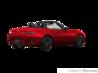 Mazda MX-5 GS 2018