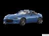 Mazda MX-5 GT 2018