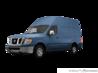 Nissan NV Cargo 2500 SV 2018
