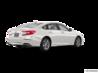 Honda Accord Sedan LX 2019