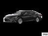 Lexus ES 300h 2019