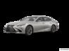 Lexus LS 500 2019
