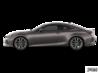 Lexus RC 350 AWD 2019