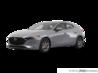 Mazda 3 Sport GS 2019