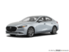 Mazda 3 GT 2019