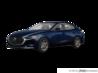Mazda 3 GX 2019