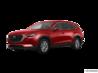Mazda CX-9 GS  2019