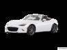 Mazda MX-5 GT 2019