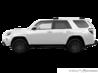 Toyota 4 Runner TRD PRO 2019