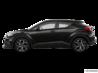 Toyota C-HR XLE Premium 2019