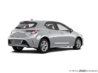 Toyota Corolla Hatchback SE 2019