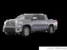 Toyota Tundra 4x4 crewmax limited 5,7L 2019