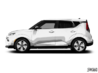 Kia Soul EV Limited 2020