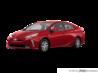 Toyota Prius Technology AWD-e 2020